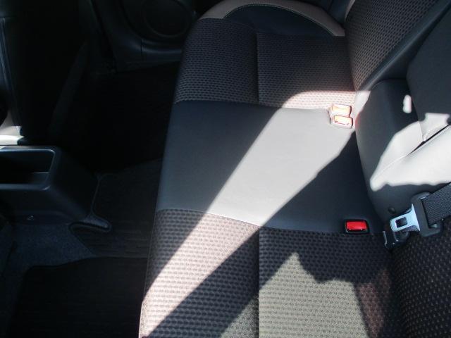 e-パワー メダリスト オプションエアロ 外15アルミ LEDライト フォグ スマートキーPスタート ハーフレザーシート HDDナビフルセグ全方位モニター 衝突軽減ブレーキ 車両逸脱警報 コーナーセンサー 保証付き(53枚目)