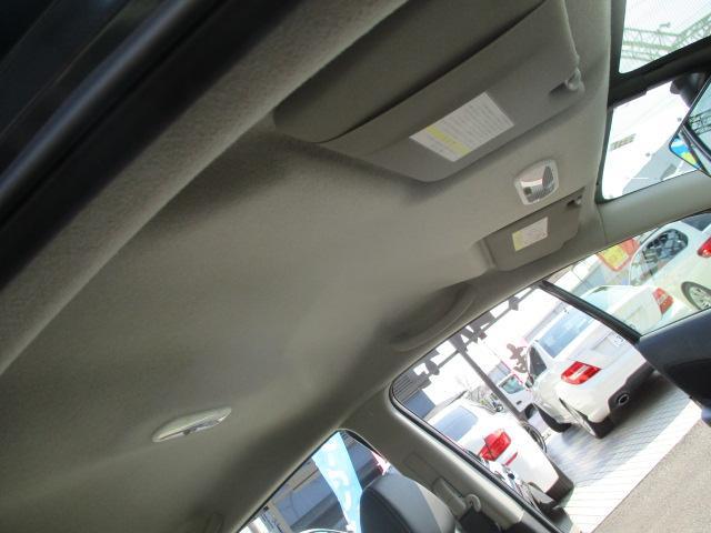 e-パワー メダリスト オプションエアロ 外15アルミ LEDライト フォグ スマートキーPスタート ハーフレザーシート HDDナビフルセグ全方位モニター 衝突軽減ブレーキ 車両逸脱警報 コーナーセンサー 保証付き(59枚目)