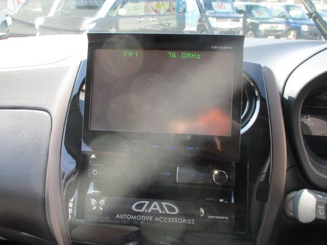e-パワー メダリスト オプションエアロ 外15アルミ LEDライト フォグ スマートキーPスタート ハーフレザーシート HDDナビフルセグ全方位モニター 衝突軽減ブレーキ 車両逸脱警報 コーナーセンサー 保証付き(64枚目)