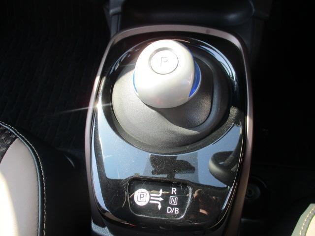 e-パワー メダリスト オプションエアロ 外15アルミ LEDライト フォグ スマートキーPスタート ハーフレザーシート HDDナビフルセグ全方位モニター 衝突軽減ブレーキ 車両逸脱警報 コーナーセンサー 保証付き(68枚目)