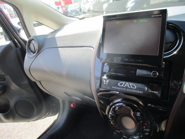 e-パワー メダリスト オプションエアロ 外15アルミ LEDライト フォグ スマートキーPスタート ハーフレザーシート HDDナビフルセグ全方位モニター 衝突軽減ブレーキ 車両逸脱警報 コーナーセンサー 保証付き(70枚目)