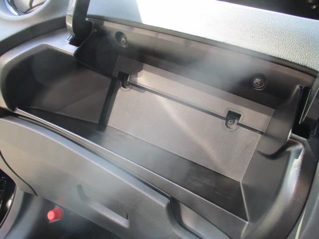 e-パワー メダリスト オプションエアロ 外15アルミ LEDライト フォグ スマートキーPスタート ハーフレザーシート HDDナビフルセグ全方位モニター 衝突軽減ブレーキ 車両逸脱警報 コーナーセンサー 保証付き(72枚目)