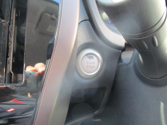 e-パワー メダリスト オプションエアロ 外15アルミ LEDライト フォグ スマートキーPスタート ハーフレザーシート HDDナビフルセグ全方位モニター 衝突軽減ブレーキ 車両逸脱警報 コーナーセンサー 保証付き(76枚目)