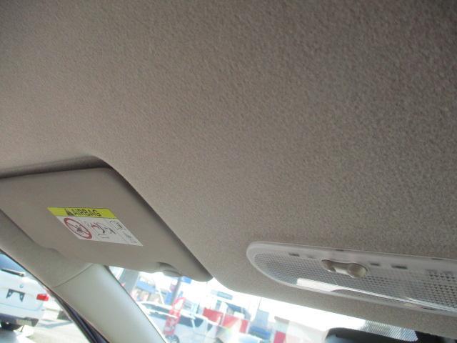 e-パワー メダリスト オプションエアロ 外15アルミ LEDライト フォグ スマートキーPスタート ハーフレザーシート HDDナビフルセグ全方位モニター 衝突軽減ブレーキ 車両逸脱警報 コーナーセンサー 保証付き(77枚目)