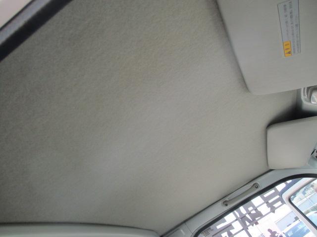 KCエアコン・パワステ 走行34390キロ 3方開 オートマ 外15アルミ リアスモーク 荷台マット LEDライト LEDルームランプ ハンドルカバー SDナビフルセグBluetoothDVD再生 ETC 保証付(69枚目)