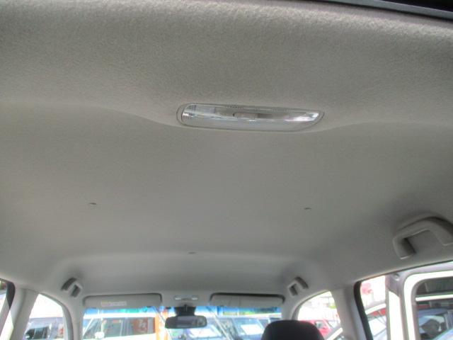 G・Aパッケージ 安心パック エアロ リアスポ 外16アルミ 4灯HID ウインカーミラー アイドリングストップ 黒ハーフレザーシート SDナビTVBモニETC クルコン スマートキーX2Pスタート CTBA 保証付(57枚目)