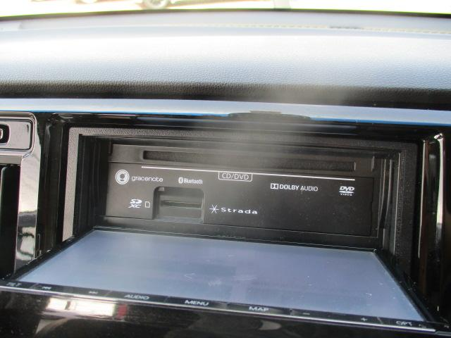 G・Aパッケージ 安心パック エアロ リアスポ 外16アルミ 4灯HID ウインカーミラー アイドリングストップ 黒ハーフレザーシート SDナビTVBモニETC クルコン スマートキーX2Pスタート CTBA 保証付(67枚目)