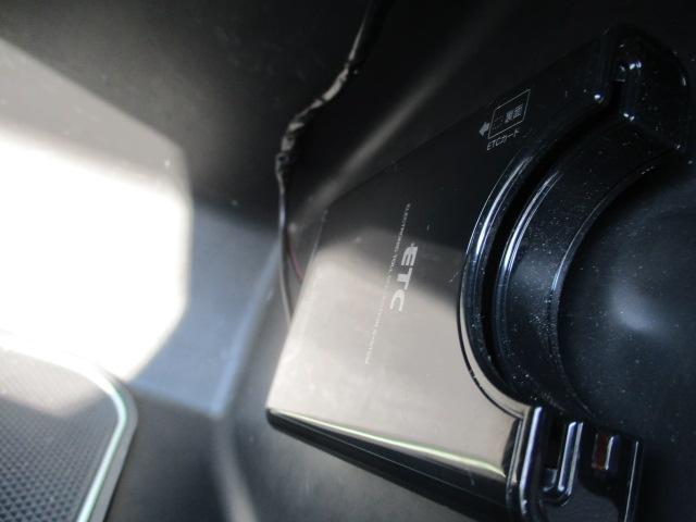 G・Aパッケージ 安心パック エアロ リアスポ 外16アルミ 4灯HID ウインカーミラー アイドリングストップ 黒ハーフレザーシート SDナビTVBモニETC クルコン スマートキーX2Pスタート CTBA 保証付(73枚目)