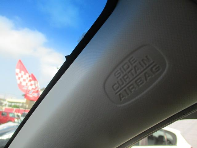 G・Aパッケージ 安心パック エアロ リアスポ 外16アルミ 4灯HID ウインカーミラー アイドリングストップ 黒ハーフレザーシート SDナビTVBモニETC クルコン スマートキーX2Pスタート CTBA 保証付(75枚目)