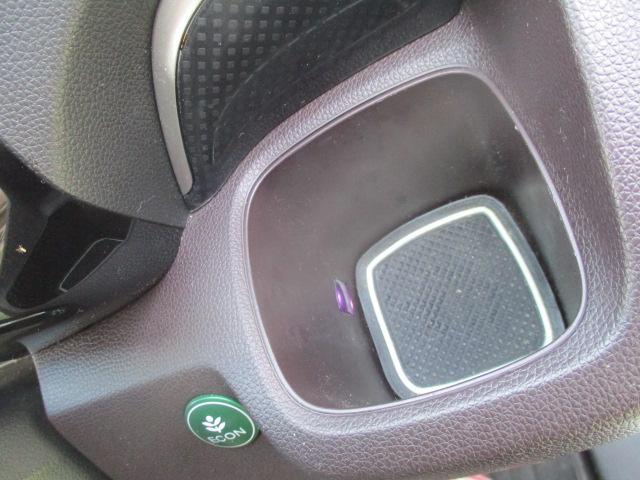 G・Aパッケージ 安心パック エアロ リアスポ 外16アルミ 4灯HID ウインカーミラー アイドリングストップ 黒ハーフレザーシート SDナビTVBモニETC クルコン スマートキーX2Pスタート CTBA 保証付(77枚目)