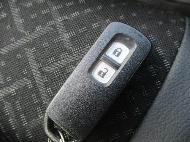 G・Aパッケージ 安心パック エアロ リアスポ 外16アルミ 4灯HID ウインカーミラー アイドリングストップ 黒ハーフレザーシート SDナビTVBモニETC クルコン スマートキーX2Pスタート CTBA 保証付(79枚目)