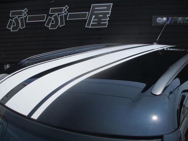 クーパーS クロスオーバー ターボ 白黒ツートン 純正18アルミ リアスポ HID フォグ 赤シートカバー HDDナビTVBモニETC パドルシフト キーレスX2 プッシュスタート ドライブレコーダー レーダー 保証付(20枚目)