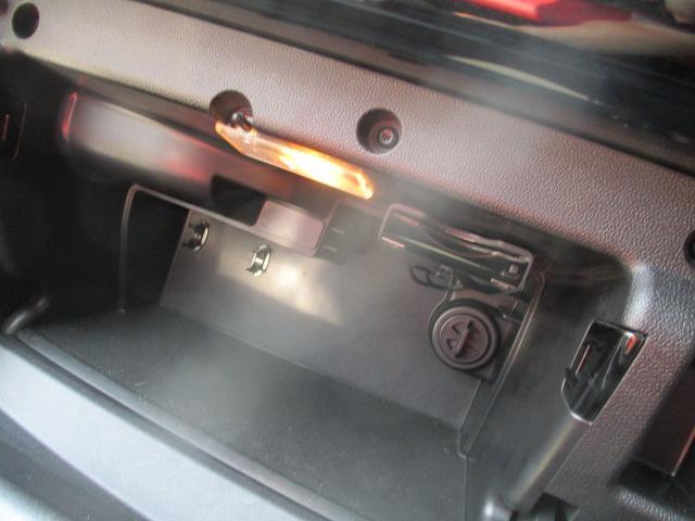 クーパーS クロスオーバー ターボ 白黒ツートン 純正18アルミ リアスポ HID フォグ 赤シートカバー HDDナビTVBモニETC パドルシフト キーレスX2 プッシュスタート ドライブレコーダー レーダー 保証付(75枚目)