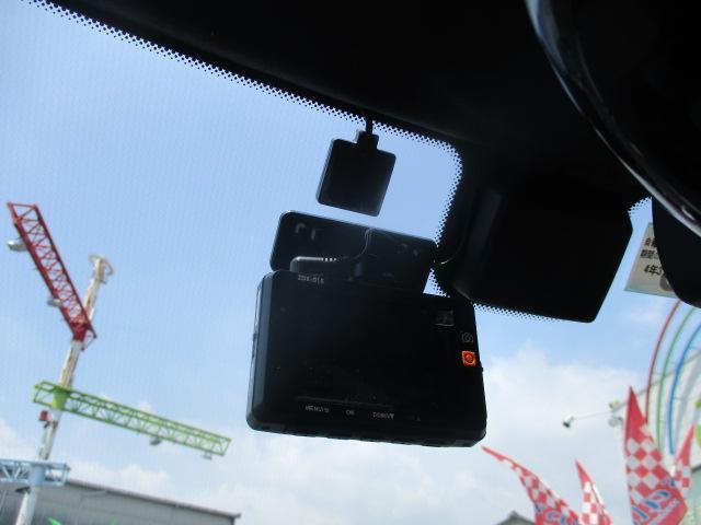 クーパーS クロスオーバー ターボ 白黒ツートン 純正18アルミ リアスポ HID フォグ 赤シートカバー HDDナビTVBモニETC パドルシフト キーレスX2 プッシュスタート ドライブレコーダー レーダー 保証付(76枚目)
