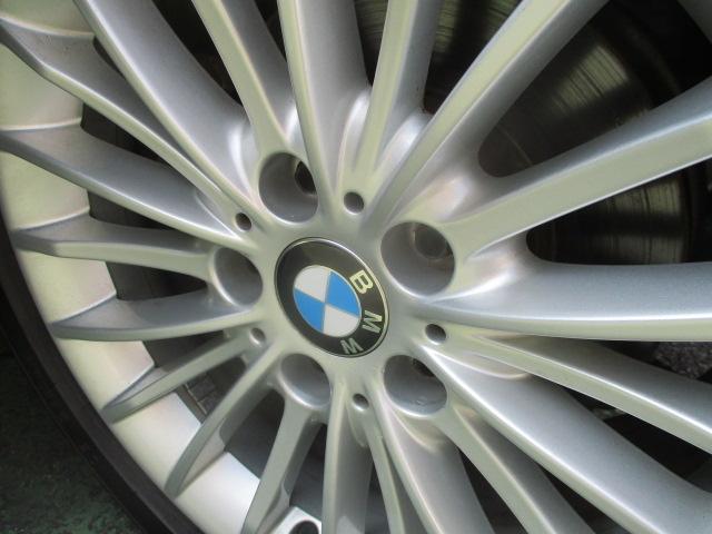 320iラグジュアリー D車 ターボ 1オーナー 走行45930キロ 17アルミ リアスモーク LEDライト フォグ 黒革シート パワーシート&シートヒーター クルコン HDDナビBモニETC アイドリングストップ 保証付(10枚目)