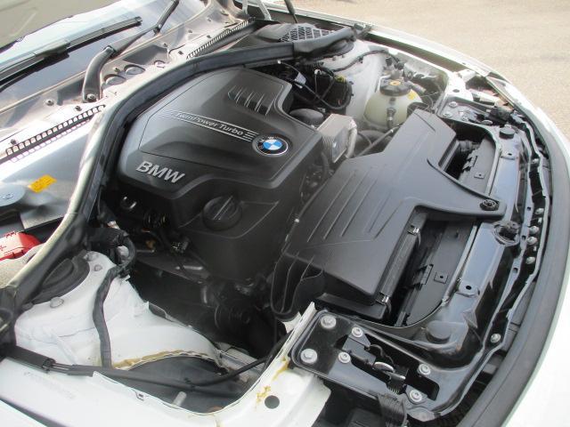 320iラグジュアリー D車 ターボ 1オーナー 走行45930キロ 17アルミ リアスモーク LEDライト フォグ 黒革シート パワーシート&シートヒーター クルコン HDDナビBモニETC アイドリングストップ 保証付(41枚目)