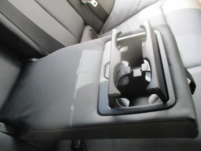 320iラグジュアリー D車 ターボ 1オーナー 走行45930キロ 17アルミ リアスモーク LEDライト フォグ 黒革シート パワーシート&シートヒーター クルコン HDDナビBモニETC アイドリングストップ 保証付(57枚目)