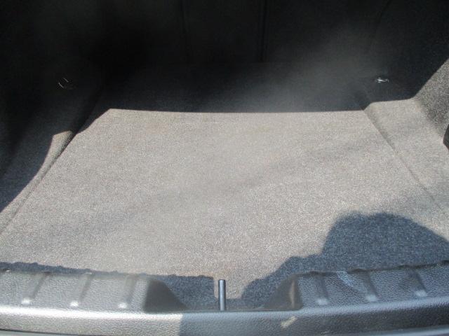 320iラグジュアリー D車 ターボ 1オーナー 走行45930キロ 17アルミ リアスモーク LEDライト フォグ 黒革シート パワーシート&シートヒーター クルコン HDDナビBモニETC アイドリングストップ 保証付(59枚目)