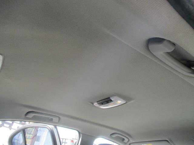 320iラグジュアリー D車 ターボ 1オーナー 走行45930キロ 17アルミ リアスモーク LEDライト フォグ 黒革シート パワーシート&シートヒーター クルコン HDDナビBモニETC アイドリングストップ 保証付(60枚目)