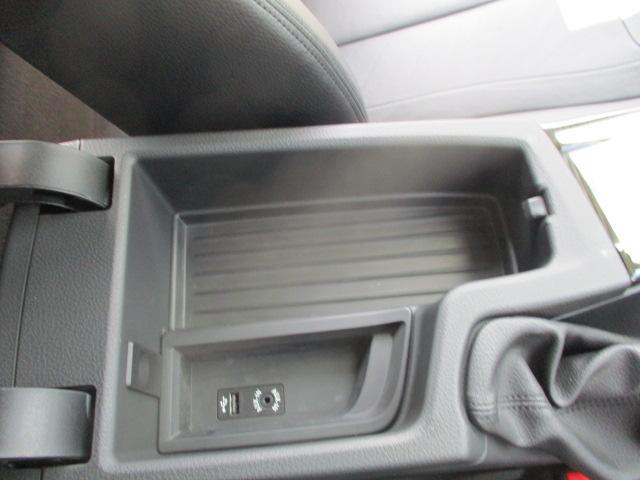 320iラグジュアリー D車 ターボ 1オーナー 走行45930キロ 17アルミ リアスモーク LEDライト フォグ 黒革シート パワーシート&シートヒーター クルコン HDDナビBモニETC アイドリングストップ 保証付(74枚目)