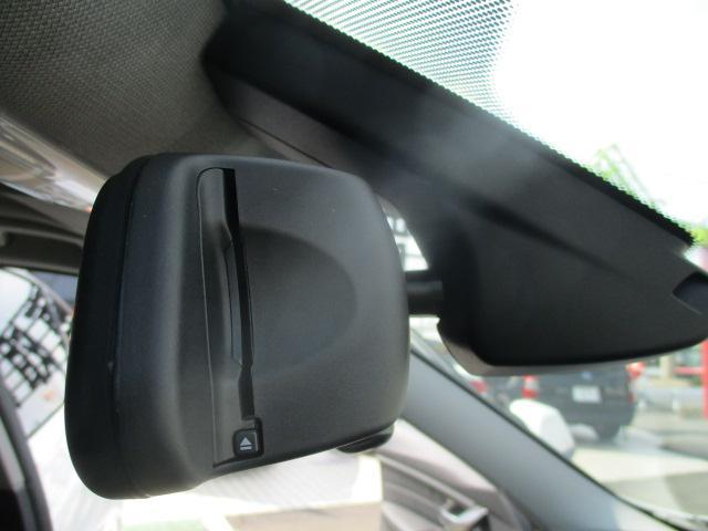 320iラグジュアリー D車 ターボ 1オーナー 走行45930キロ 17アルミ リアスモーク LEDライト フォグ 黒革シート パワーシート&シートヒーター クルコン HDDナビBモニETC アイドリングストップ 保証付(76枚目)