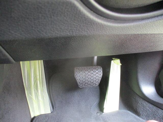 320iラグジュアリー D車 ターボ 1オーナー 走行45930キロ 17アルミ リアスモーク LEDライト フォグ 黒革シート パワーシート&シートヒーター クルコン HDDナビBモニETC アイドリングストップ 保証付(78枚目)