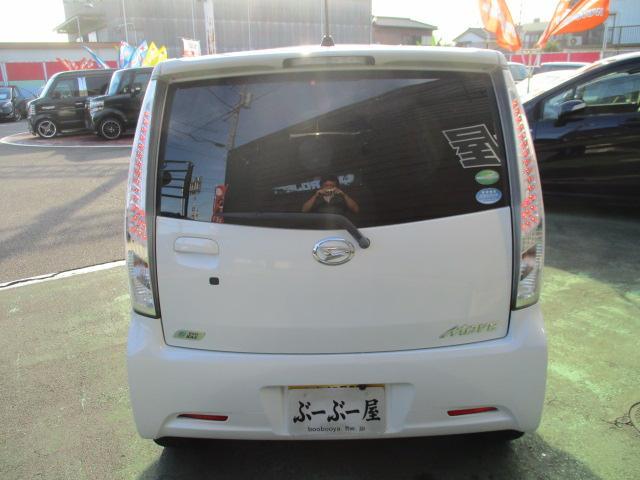 カスタム X SA 1オーナー エアロ リアスポ TEIN車高調 ロクサーニ17アルミ 4灯HID ウインカーミラー HDDナビフルセグBモニETC スマートキープッシュスタート アイドリングストップリアスモーク 保証付(18枚目)