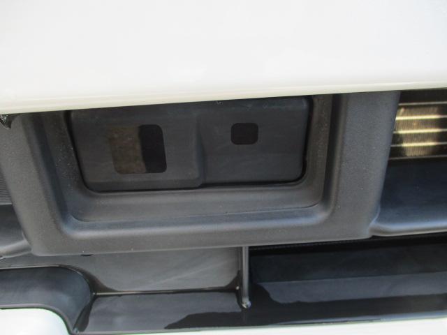 カスタム X SA 1オーナー エアロ リアスポ TEIN車高調 ロクサーニ17アルミ 4灯HID ウインカーミラー HDDナビフルセグBモニETC スマートキープッシュスタート アイドリングストップリアスモーク 保証付(40枚目)