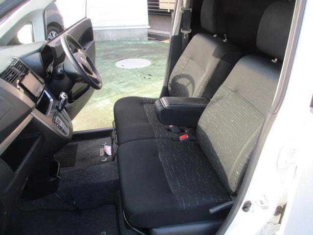 カスタム X SA 1オーナー エアロ リアスポ TEIN車高調 ロクサーニ17アルミ 4灯HID ウインカーミラー HDDナビフルセグBモニETC スマートキープッシュスタート アイドリングストップリアスモーク 保証付(51枚目)