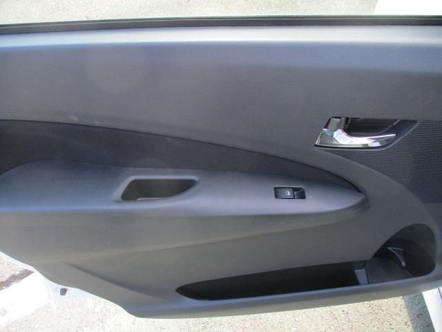 カスタム X SA 1オーナー エアロ リアスポ TEIN車高調 ロクサーニ17アルミ 4灯HID ウインカーミラー HDDナビフルセグBモニETC スマートキープッシュスタート アイドリングストップリアスモーク 保証付(54枚目)