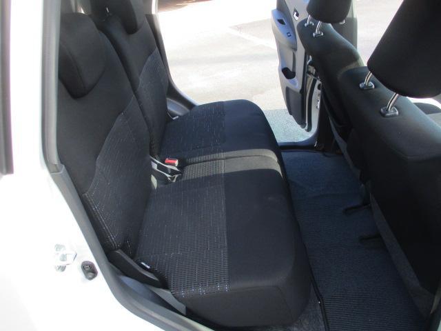 カスタム X SA 1オーナー エアロ リアスポ TEIN車高調 ロクサーニ17アルミ 4灯HID ウインカーミラー HDDナビフルセグBモニETC スマートキープッシュスタート アイドリングストップリアスモーク 保証付(57枚目)