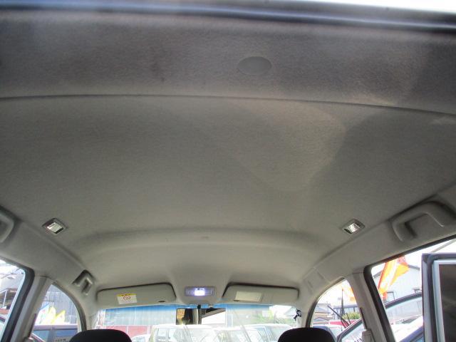 カスタム X SA 1オーナー エアロ リアスポ TEIN車高調 ロクサーニ17アルミ 4灯HID ウインカーミラー HDDナビフルセグBモニETC スマートキープッシュスタート アイドリングストップリアスモーク 保証付(62枚目)
