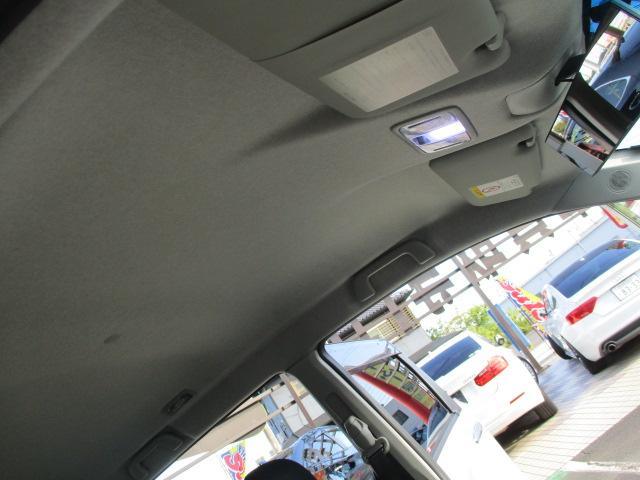 カスタム X SA 1オーナー エアロ リアスポ TEIN車高調 ロクサーニ17アルミ 4灯HID ウインカーミラー HDDナビフルセグBモニETC スマートキープッシュスタート アイドリングストップリアスモーク 保証付(63枚目)