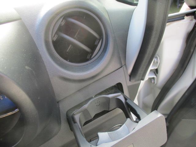 カスタム X SA 1オーナー エアロ リアスポ TEIN車高調 ロクサーニ17アルミ 4灯HID ウインカーミラー HDDナビフルセグBモニETC スマートキープッシュスタート アイドリングストップリアスモーク 保証付(66枚目)