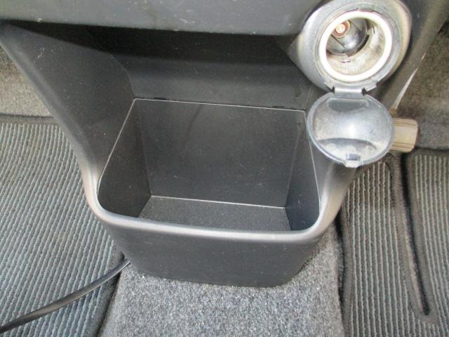 カスタム X SA 1オーナー エアロ リアスポ TEIN車高調 ロクサーニ17アルミ 4灯HID ウインカーミラー HDDナビフルセグBモニETC スマートキープッシュスタート アイドリングストップリアスモーク 保証付(72枚目)