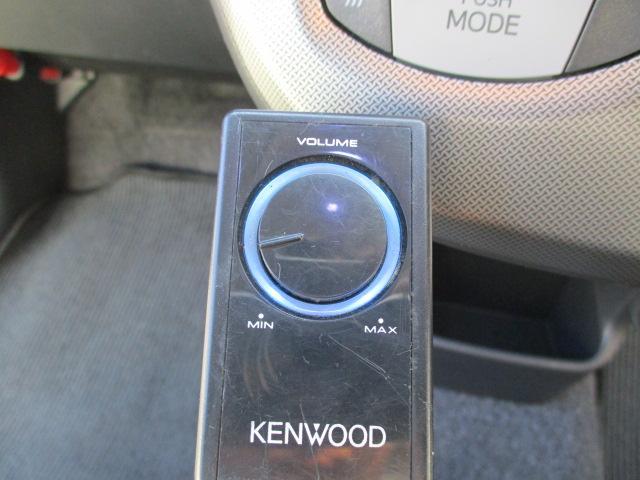 カスタム X SA 1オーナー エアロ リアスポ TEIN車高調 ロクサーニ17アルミ 4灯HID ウインカーミラー HDDナビフルセグBモニETC スマートキープッシュスタート アイドリングストップリアスモーク 保証付(73枚目)