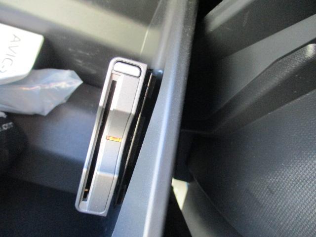 カスタム X SA 1オーナー エアロ リアスポ TEIN車高調 ロクサーニ17アルミ 4灯HID ウインカーミラー HDDナビフルセグBモニETC スマートキープッシュスタート アイドリングストップリアスモーク 保証付(76枚目)