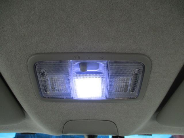 カスタム X SA 1オーナー エアロ リアスポ TEIN車高調 ロクサーニ17アルミ 4灯HID ウインカーミラー HDDナビフルセグBモニETC スマートキープッシュスタート アイドリングストップリアスモーク 保証付(78枚目)