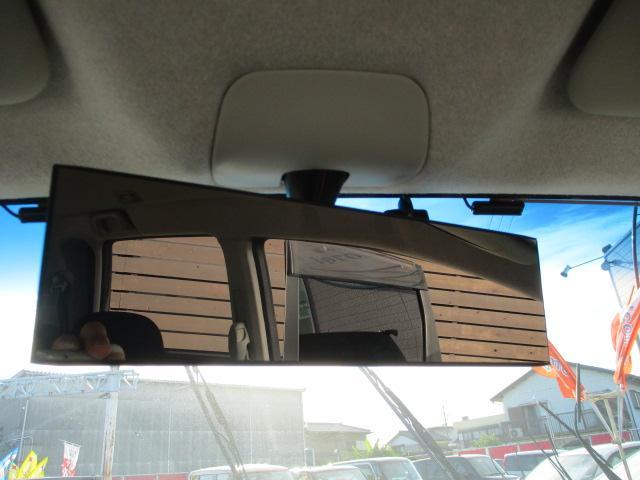 カスタム X SA 1オーナー エアロ リアスポ TEIN車高調 ロクサーニ17アルミ 4灯HID ウインカーミラー HDDナビフルセグBモニETC スマートキープッシュスタート アイドリングストップリアスモーク 保証付(79枚目)