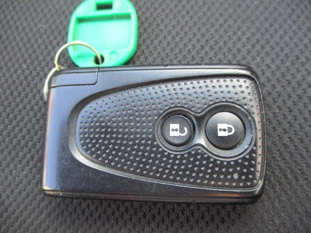 カスタム X SA 1オーナー エアロ リアスポ TEIN車高調 ロクサーニ17アルミ 4灯HID ウインカーミラー HDDナビフルセグBモニETC スマートキープッシュスタート アイドリングストップリアスモーク 保証付(80枚目)