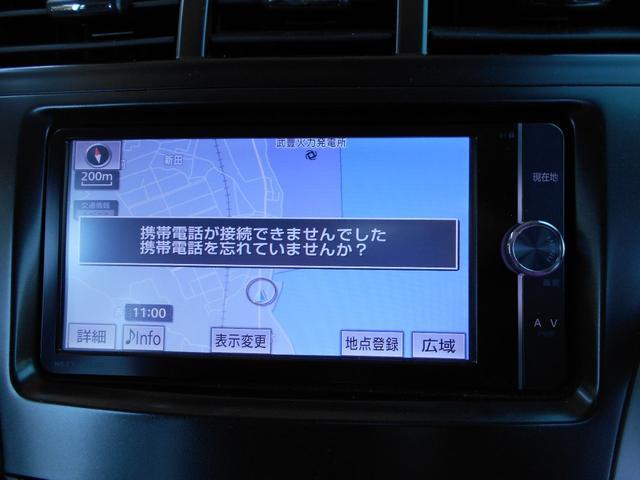 「トヨタ」「プリウスα」「ミニバン・ワンボックス」「愛知県」の中古車19
