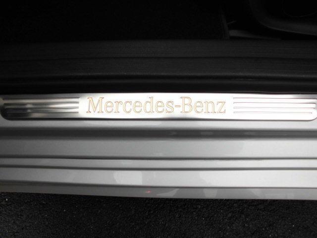 メルセデス・ベンツ M・ベンツ A180 ブルーエフィシェンシースポーツAMGスタイリング