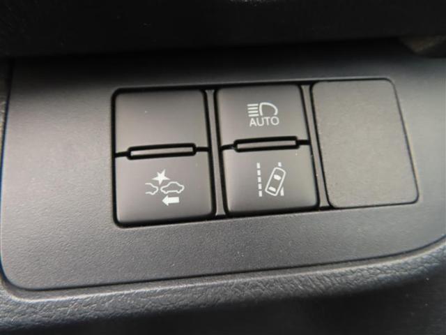 G クエロ フルセグ メモリーナビ DVD再生 バックカメラ 衝突被害軽減システム ETC 両側電動スライド LEDヘッドランプ ウオークスルー 乗車定員7人 3列シート ワンオーナー(11枚目)