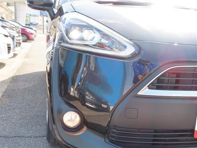 G クエロ フルセグ メモリーナビ DVD再生 バックカメラ 衝突被害軽減システム ETC 両側電動スライド LEDヘッドランプ ウオークスルー 乗車定員7人 3列シート ワンオーナー(20枚目)