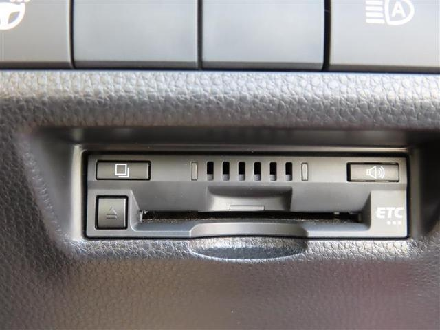 G サンルーフ フルセグ メモリーナビ DVD再生 バックカメラ 衝突被害軽減システム ETC LEDヘッドランプ ワンオーナー(14枚目)