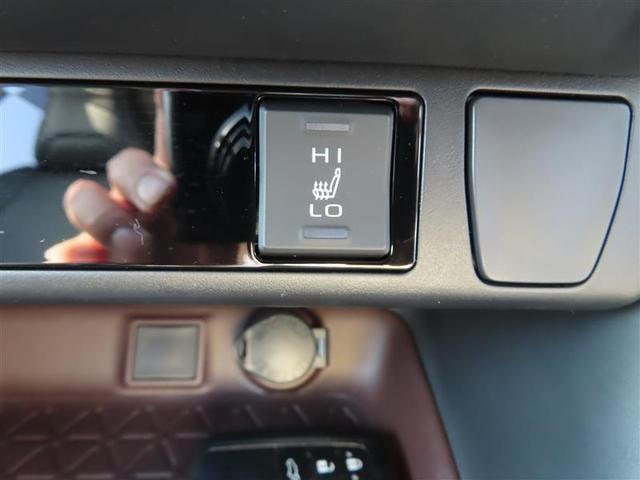 G サンルーフ フルセグ メモリーナビ DVD再生 バックカメラ 衝突被害軽減システム ETC LEDヘッドランプ ワンオーナー(16枚目)