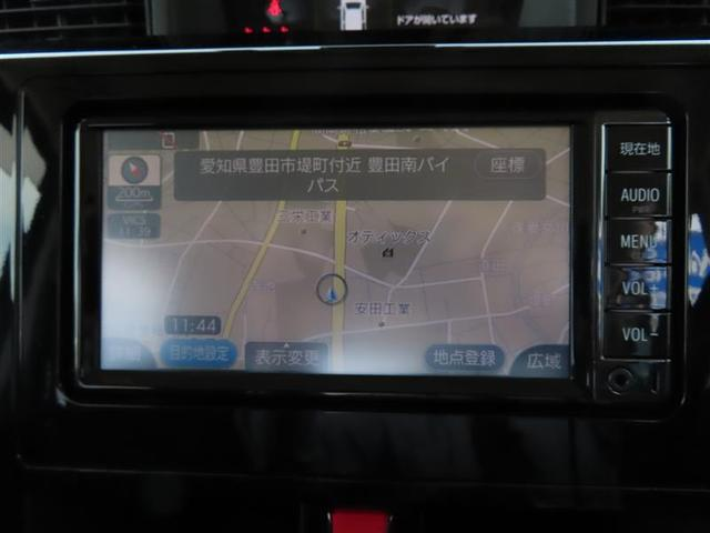 カスタムG S ワンセグ メモリーナビ バックカメラ 衝突被害軽減システム ETC 両側電動スライド LEDヘッドランプ ワンオーナー アイドリングストップ(5枚目)