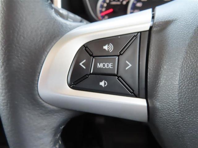 カスタムG S ワンセグ メモリーナビ バックカメラ 衝突被害軽減システム ETC 両側電動スライド LEDヘッドランプ ワンオーナー アイドリングストップ(8枚目)
