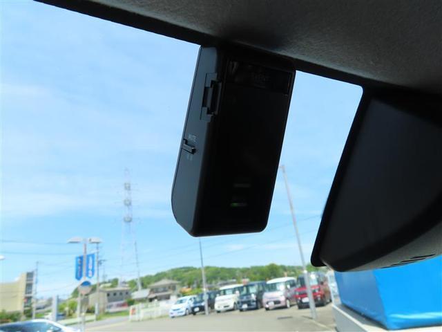 カスタムG S ワンセグ メモリーナビ バックカメラ 衝突被害軽減システム ETC 両側電動スライド LEDヘッドランプ ワンオーナー アイドリングストップ(9枚目)