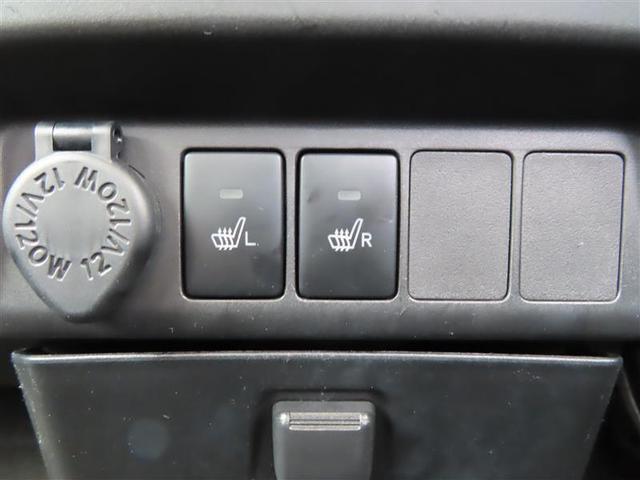 カスタムG S ワンセグ メモリーナビ バックカメラ 衝突被害軽減システム ETC 両側電動スライド LEDヘッドランプ ワンオーナー アイドリングストップ(12枚目)